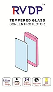 Tempered Glass Screen Protector For LG G4 Stylus