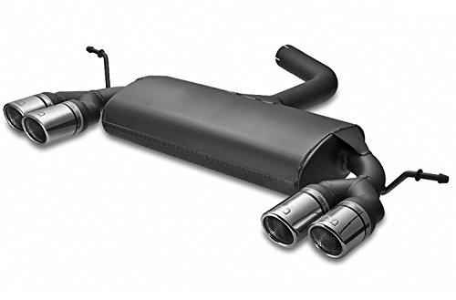 cartuner-duplex-sport-tubo-de-doble-tubo-de-escape-4-para-volkswagen-scirocco-3-iii-tsi-tdi