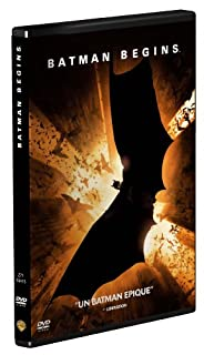 Batman Begins (B000BPYYJ2) | Amazon Products