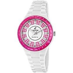 Calypso watches Girl's Watch K5582/2