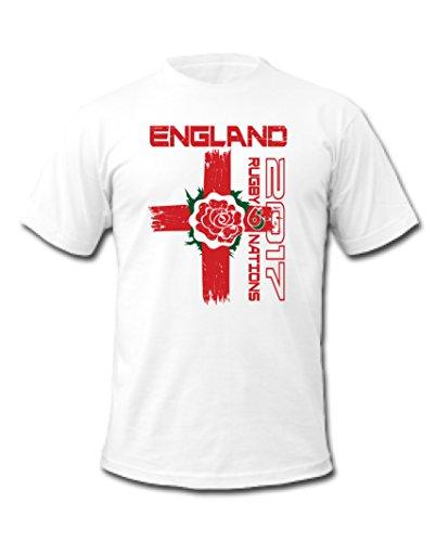 england-six-nations-2017-st-georges-cross-english-rose-t-shirt-xxlarge