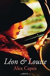 Léon & Louise