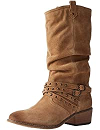 ebda91b58 Joe Browns Lazy Sundays Suede Boots
