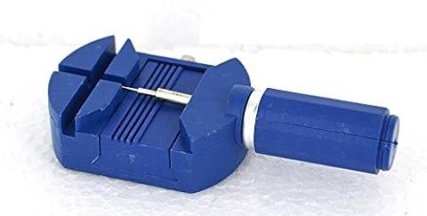 amyjazz Watch Band/Gurt/Armband Change Fall/Link Pin entfernen Reparatur Werkzeug