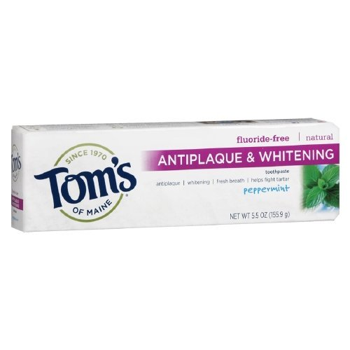 toms-of-maine-antiplaque-whitening-fluoride-free-natural-toothpaste-peppermint-55-oz-3-pack-by-toms-