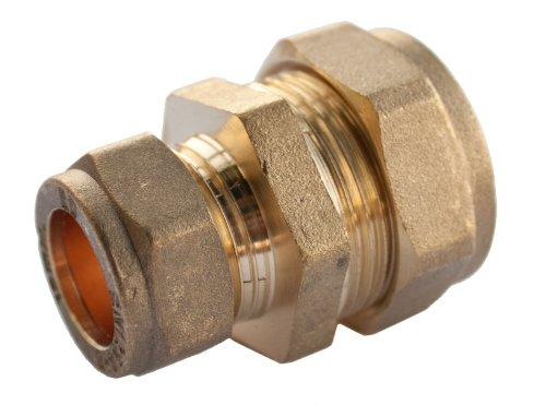plumb-pak-pf147-15-x-8mm-compression-straight-reducer