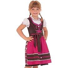 1596e51808441 Suchergebnis auf Amazon.de für: spieth wensky dirndl kinder