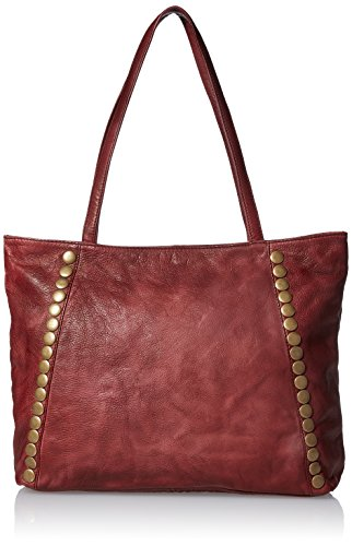 latico-bowie-tote-bag-crinkle-burgundy-one-size