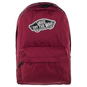 Vans Realm Backpack – algodón