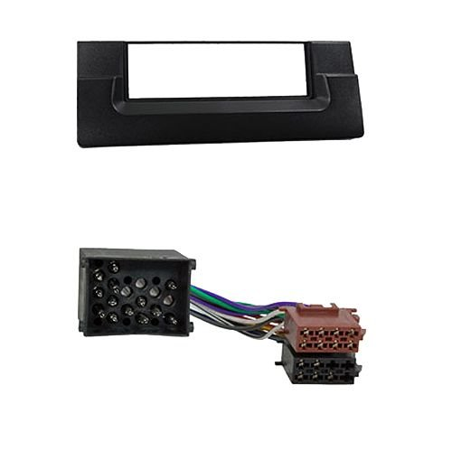 kit-de-instalacion-de-radio-de-coche-para-bmw-5-e39-x5-e53-negro