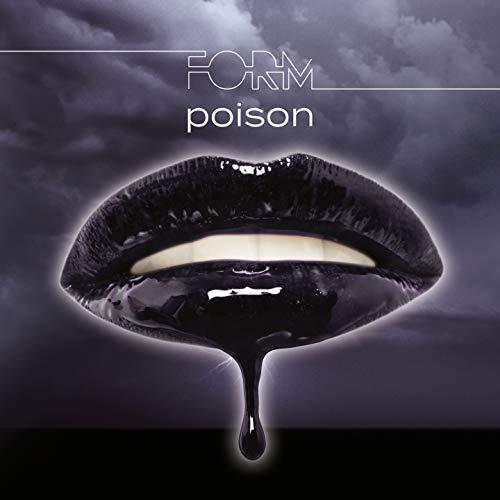 Poison (Club Version)