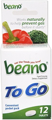 beano-to-go-enzyme-formula-12-tb-by-beano
