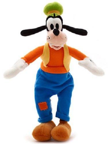 Disney PELUCHE PIPPO STORE 26 CM