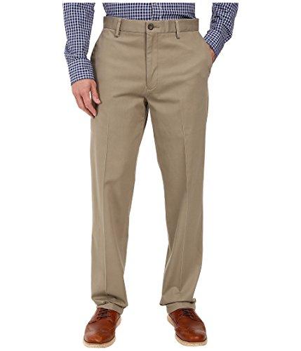 dockers-mens-signature-stretch-classic-fit-khaki-pants-dark-timberwolf-33x30