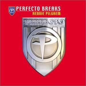 Rennie Pilgrem - Perfecto Breaks