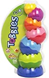 Fat Brain Toys Tobbles Neo (Toburuzuneo) FA070-1 (japan import)