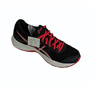 41883PL%2BJAL. SS300  - ASICS Gel-Ikaia 6 Women's Running Shoes