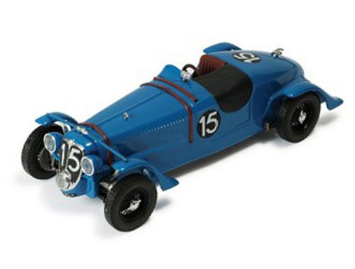 diecast-model-delahaye-135s-1938-le-mans-winner-in-blue