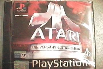 atari-edition-best-of