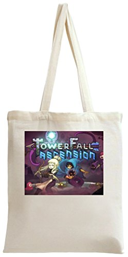 tower-fall-tote-bag