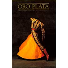 Oro Plata: Embroidered Costumes of the Bullfight (Trade)