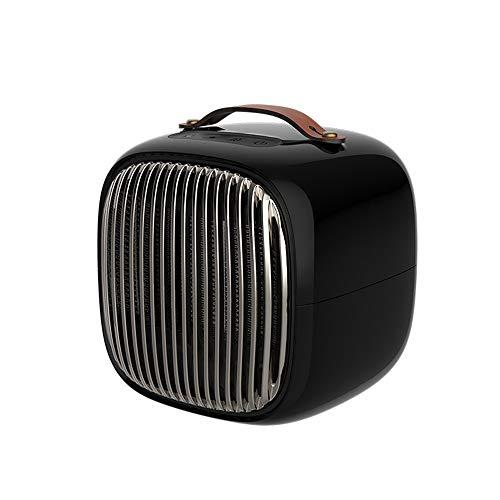 8dfbec5fb40 MX kingdom Portátil Mini Smart Radiador 800 W Casa Habitaciones Invierno  eléctrica Air Warmer Calentamiento Fan