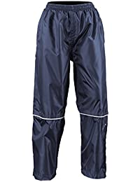 Kids / Childrens waterproof trousers