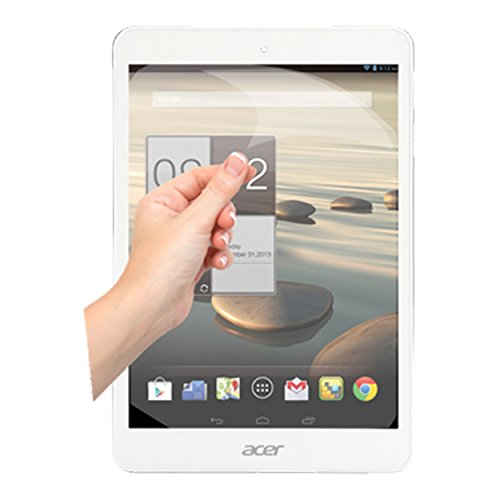 anti-glare-screen-protector-for-acer-iconia-a1-830-8-inch-tablet-npflm1a012