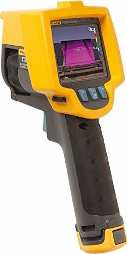 Fluke Ti32 infrarrojos cámara térmica