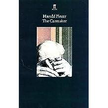 The Caretaker (Hors Catalogue)