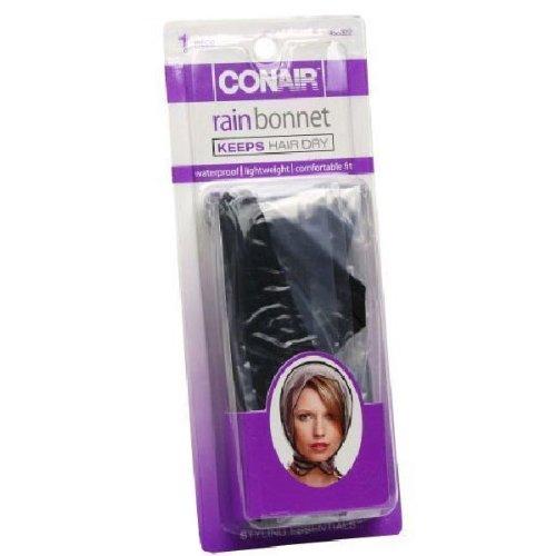 conair-rainbonnet-keeps-hair-dry-1pcs-55322