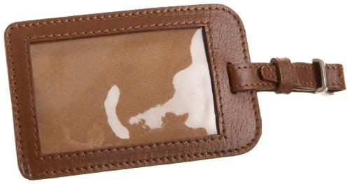 leatherbay-leather-luggage-tagantique-tanone-size