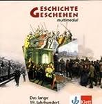 Geschichte und Geschehen multimedial:...