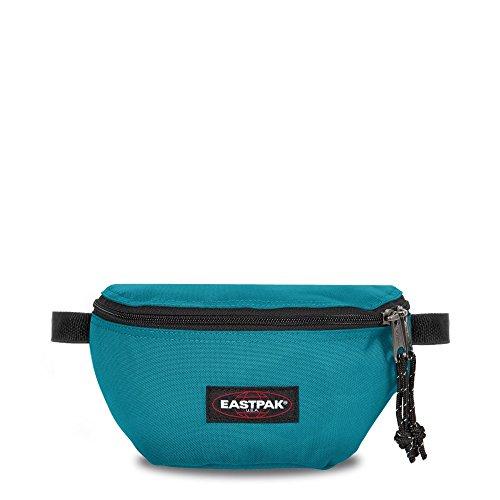 eastpak-springer-gurteltasche-2-liter-get-it-right-blue