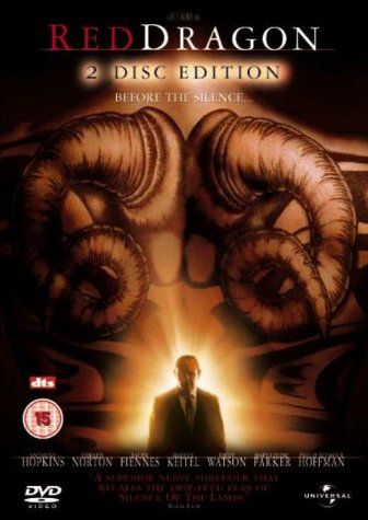 red-dragon-2-disc-edition-2002-dvd