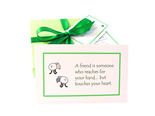 best-of-friends-handmade-friendship-gift-52-quote-cards-all-about-the-joy-value-of-friendship-gift-b