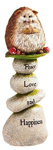 nuevo-creative-pacifico-rock-totem-jardin-estatua