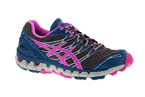 asics-gel-fujisensor-3-running-women-39-grey-pink