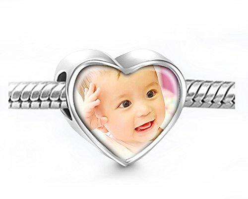 moonlove-925-plata-de-ley-corazon-photo-charm-beads-personalizado-su-propia-imagen-europea-pandora-t