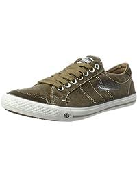 Dockers by Gerli Herren 30st027-790320 Sneakers