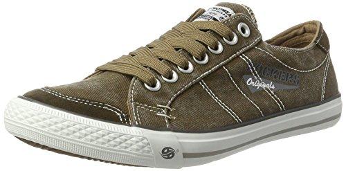 dockers-by-gerli-30st027-790320-mens-low-top-sneakers-brown-cafe-320-75-uk-41-eu