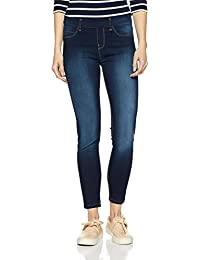 Jealous Club21 Women's Jeggings