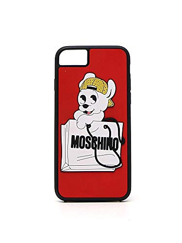 OPDKASK Unique Funny DIY Designed Mobile Phone Cases for iPhone XR Phone Cases,Hard Plastic Phone Cases,Handy Hülle,Schutzhülle,Coque de téléphone,cellulare,Covers