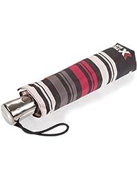 Parapluie X-TRA SOLIDE Isotoner Taille unique