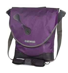 Ortlieb city-biker qI3 violet 32 x 10 x 42 cm, l, f7627 10