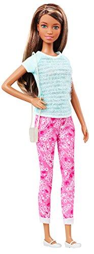 Barbie-Fashionistas-Doll-2-by-Barbie