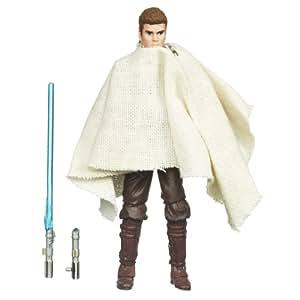 Star Wars Vintage Collection Anakin Skywalker 24991