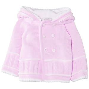 Dandelion Clothing Chaqueta para Bebés 5