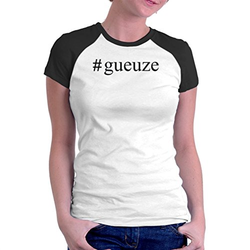 gueuze-hashtag-raglan-damen-t-shirt