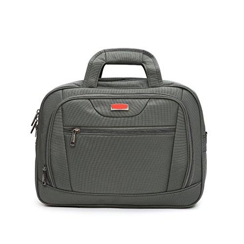 w-inds-381-396-cm-soft-nylon-stossfest-wasserdicht-laptop-computer-tasche-sleeve-schulter-messenger-